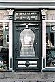 19850701460NR Arnstadt Altstadthaus-Portal.jpg