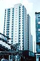 1985 Mexico Earthquake - Pina Suarez Apartment Complex (2).jpg