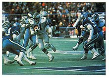 1341b0455102 The Cowboys playing the Eagles in the 1980 NFC Championship Game.