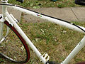 1986 Schwinn Paramount bicycle.jpg