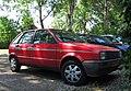 1988 Seat Ibiza 1.2 GL front.jpg