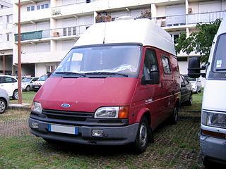 file 1991 1994 ossau ford transit campervan fl jpg wikimedia commons. Black Bedroom Furniture Sets. Home Design Ideas