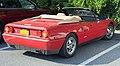 1991 Ferrari Mondial t cabriolet.jpg