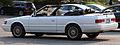 1991 M30 conv rv.jpg