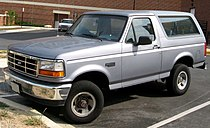 1992-96 Ford Bronco.jpg
