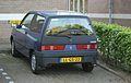 1995 Lancia Y10 1.1 i.e. Ville (13972136219).jpg