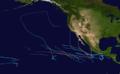 1997 Pacific hurricane season summary map.png