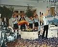 1998 Programa de Susana Gimenez.jpg