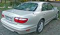 1999-2000 Mazda Eunos 800 M sedan 01.jpg