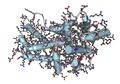 1D9C Bovine-Interferon-Gamma09.png