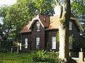1 Beethovenlaan Hilversum Netherlands.jpg