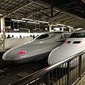 1 Chome-9 Marunouchi, Chiyoda-ku, Tōkyō-to 100-0005, Japan - panoramio (6).jpg