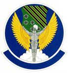 1 Mission Support Sq emblem.png