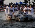 1 SOW-Cardboard Boat Regetta 120629-F-TJ158-222.jpg