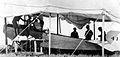 1st Aero Squadron Curtiss JN-2 No 41.jpg