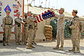 1st Marine Regiment ends mission in southwest Afghanistan 140815-M-EN264-036.jpg