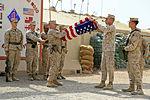 1st Marine Regiment ends mission in southwest Afghanistan 140815-M-EN264-036.jpg