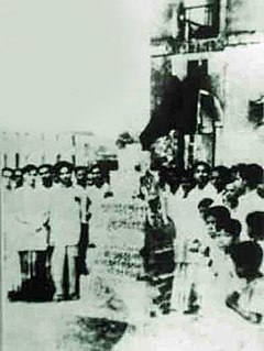 1st Sahid Minar for Language Movement in Bangladesh.jpg