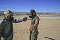 1st Tanks conducts decontamination exercise 160310-M-FZ867-530.jpg