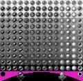 2-bit pixel art balls X3.png