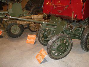 2.8 cm sPzB 41 Canadian War Museum Ottawa 1.jpg