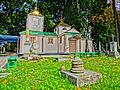 2. Стефанівська церква; Рівне.JPG