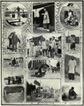 20-century-impressions-of-Hongkong-(1908)-Ceremonies-08-Types-of-people.png