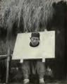 20-century-impressions-of-Hongkong-(1908)-Ceremonies-20-Cangue.png