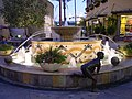 2000 0820 TowncenterFountain.jpg
