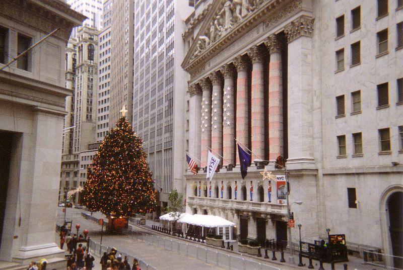 File:2001-Nov New York NYSE.jpg