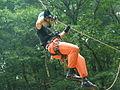 20030830중앙119구조단 산악계곡구조 훈련35.jpg