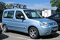 2003 Citroen Berlingo Spacelight 1,6 16V.jpg