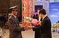 2004년 3월 12일 서울특별시 영등포구 KBS 본관 공개홀 제9회 KBS 119상 시상식 DSC 0088.JPG