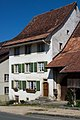 2004-Ruenenberg-Bauernhaus.jpg
