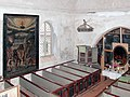 20040621400DR Mellenthin Dorfkirche.jpg
