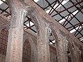 20040623630DR Anklam Ruine der Nikolaikirche.jpg