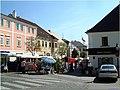 2004 07 31 Eisenstadt 006 (51057657183).jpg