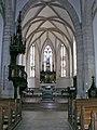 2005.08.28 - Melk - Pfarrkirche - 01.jpg