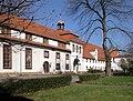 20050402034DR Brandis Rittergut Wirtschaftsgebäude.jpg