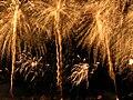 200508 Firework of Lake of Annecy festival (451).jpg