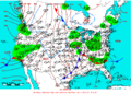 2006-01-02 Surface Weather Map NOAA.png