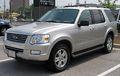 2006-2007 Ford Explorer.jpg