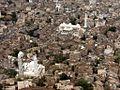 200612 Yemen-215 (354282879).jpg