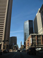 File:2007 11 28 - Lombard St between Calvert St & Light St 2.JPG