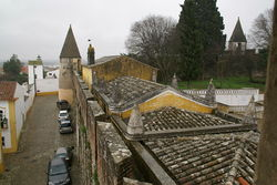 2008.01.10.132306 Burg Viana do Alentejo Portugal.jpg