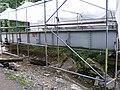 20080629.Rabenauer Grund.-019.jpg
