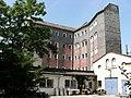 200806 Berlin 84.JPG