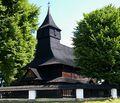 20080708 Zawada church 4139.jpg