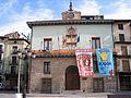 20080816-Calatayud Antiguo Ayuntamiento.jpg