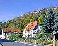20081018215DR Königstein (Sächsische Schweiz) Festung Königstein.jpg